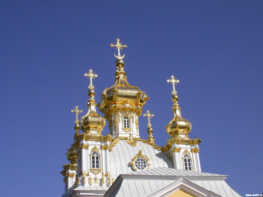 храмы православные фото